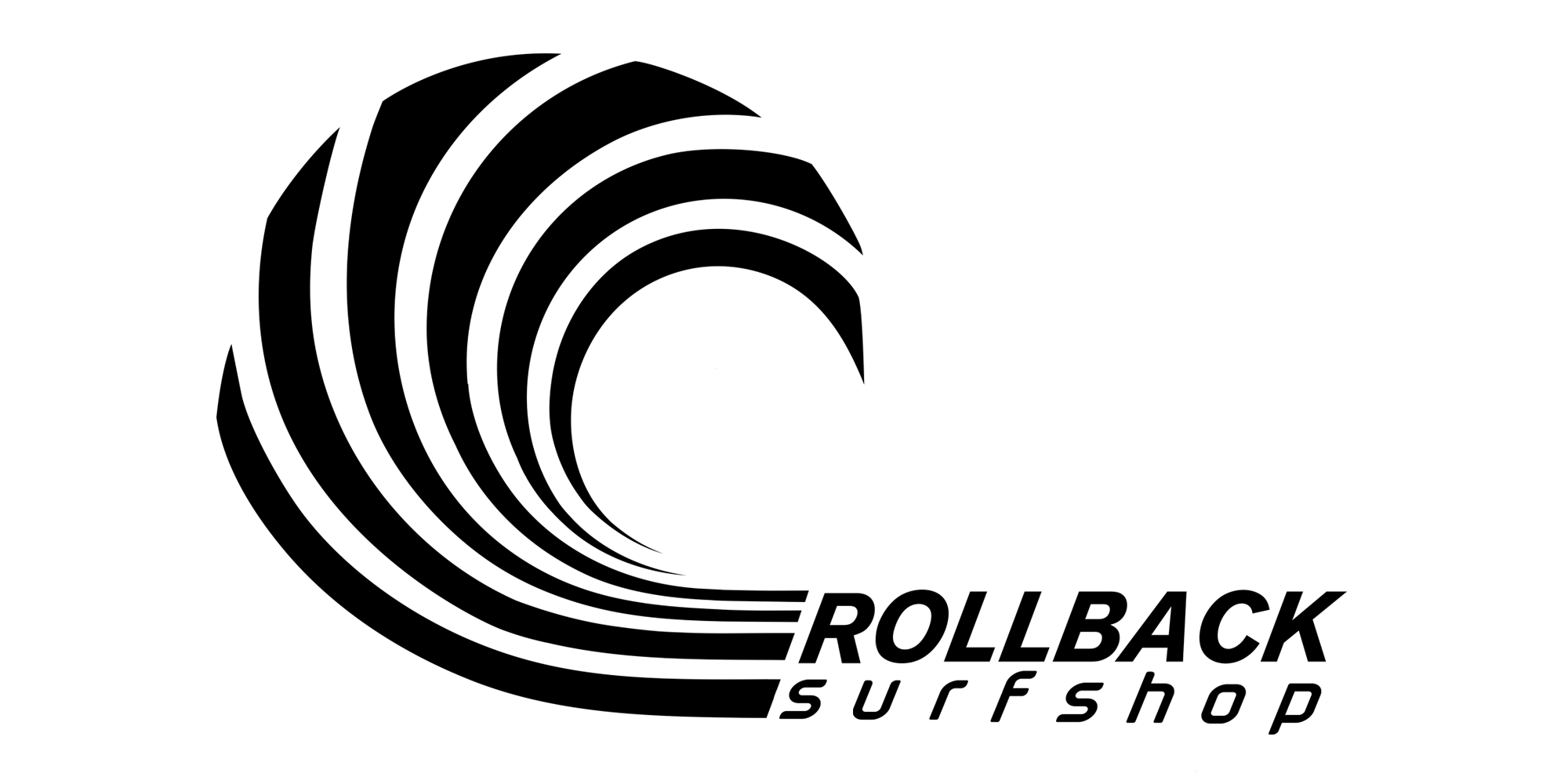 Rollback Surf Shop